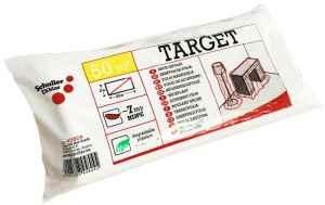 Binkele Farben, Lacke & Malerzubehör - Schuller Eh´klar: Target S7 2x25