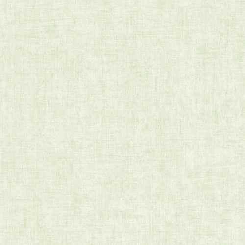 Binkele Farben, Lacke & Tapeten Onlinehandel - AS 37334-2