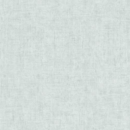 Binkele Farben, Lacke & Tapeten Onlinehandel AS Creation 373345