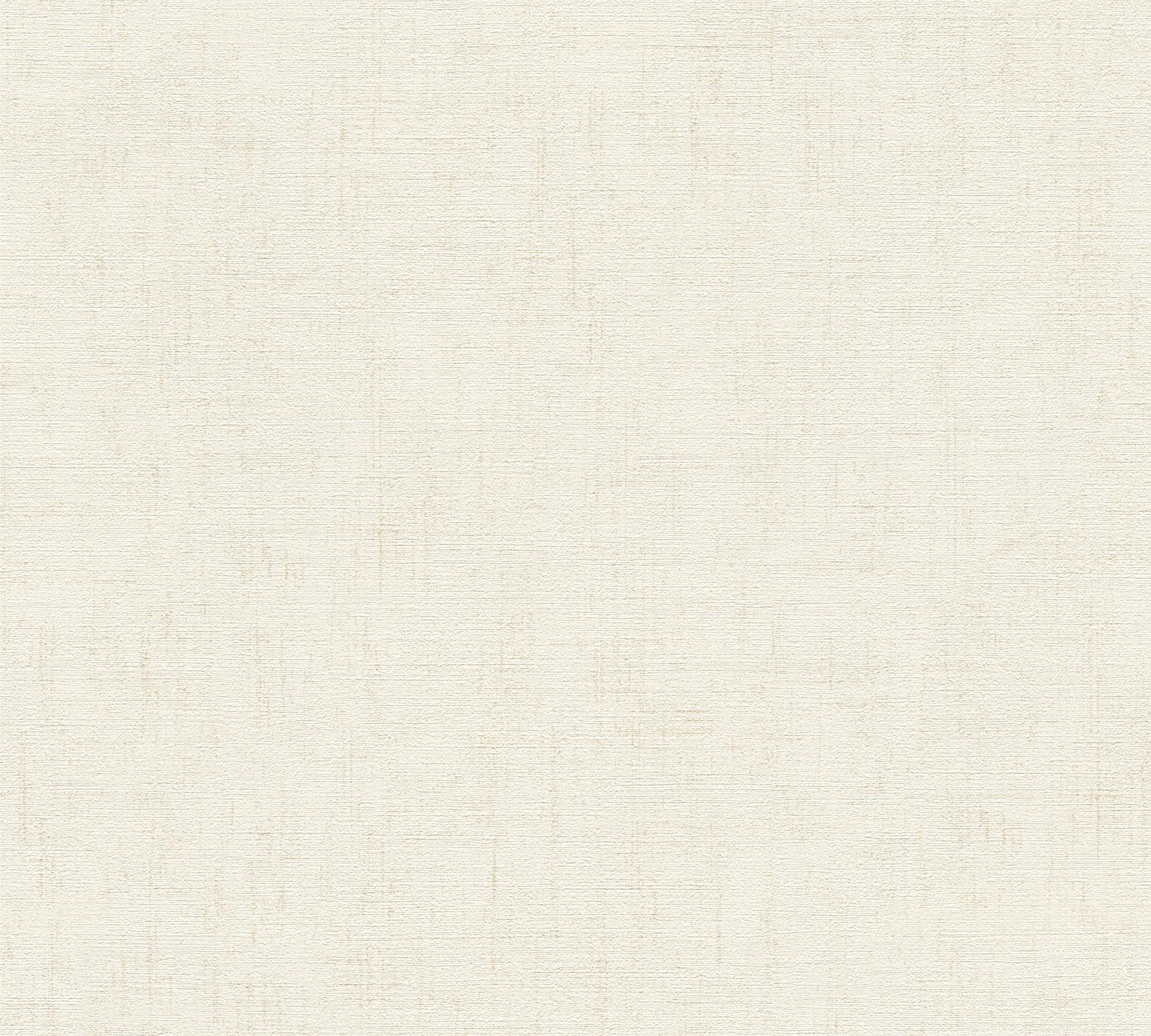 Binkele Farben, Lacke & Tapeten Onlinehandel - ascreation Greenery 32262-2