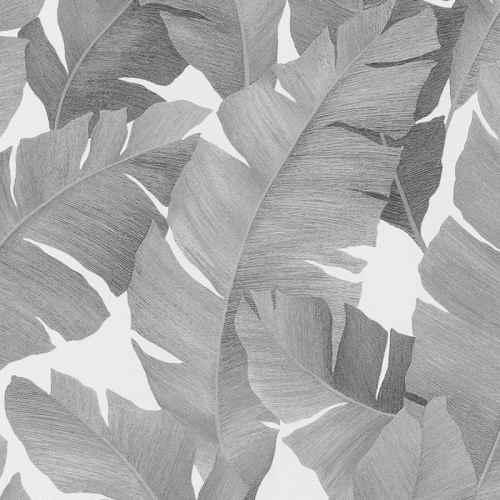 Binkele Farben, Lacke & Tapeten Onlinehandel - Marburg Avalon 31624