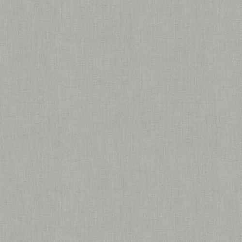 Binkele Farben, Lacke & Tapeten Onlinehandel - Marburg Avalon 31627