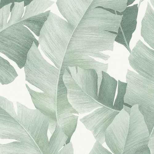 Binkele Farben, Lacke & Tapeten Onlinehandel - Marburg Avalon 31650