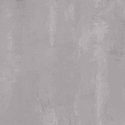 Binkele Farben, Lacke & Tapeten Onlinehandel - AS Creation Neue Bude 2.0 374121