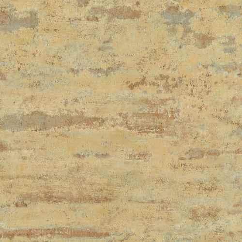 Binkele Farben, Lacke & Tapeten Onlinehandel - AS Creation Neue Bude 2.0 374151