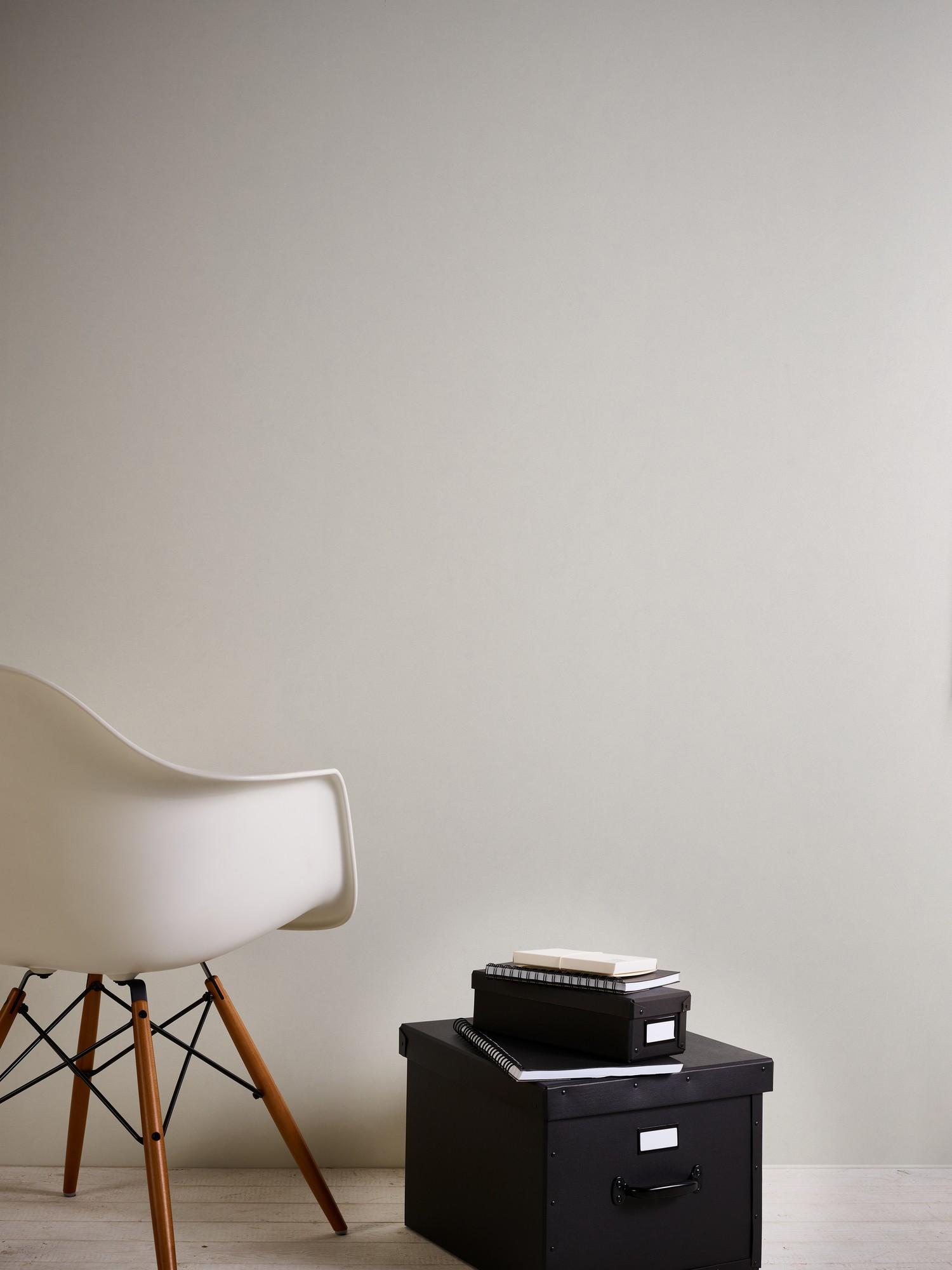 Binkele-grosshandel-farben-tapeten-ascretion-372691