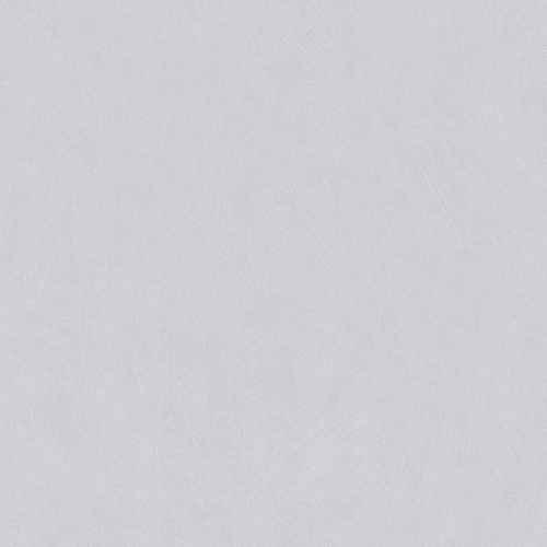 Binkele Farben, Lacke & Tapeten Onlinehandel - AS Creation Blooing 37269