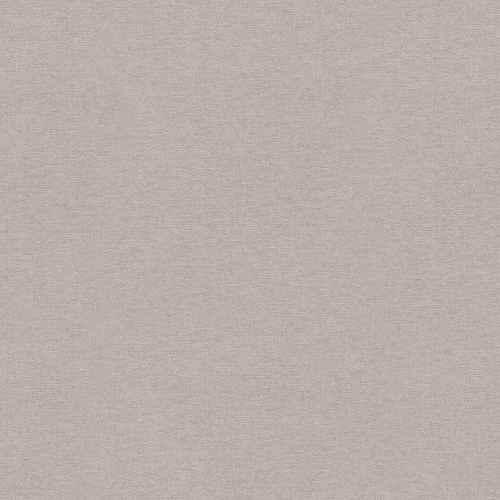 Binkele Farben, Lacke & Tapeten Onlinehandel - Marburg City Glam 32628