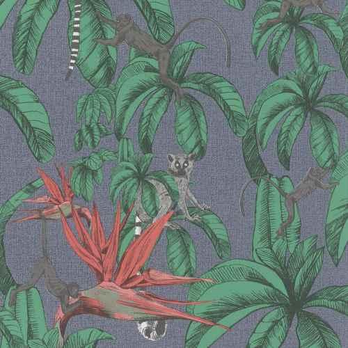 binkele-grosshandel-farben-tapeten-marburg-32653