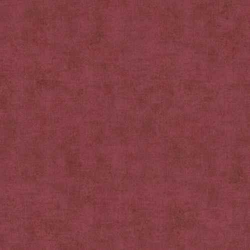 Binkele-grosshandel-farben-tapeten-marburg-37417-2