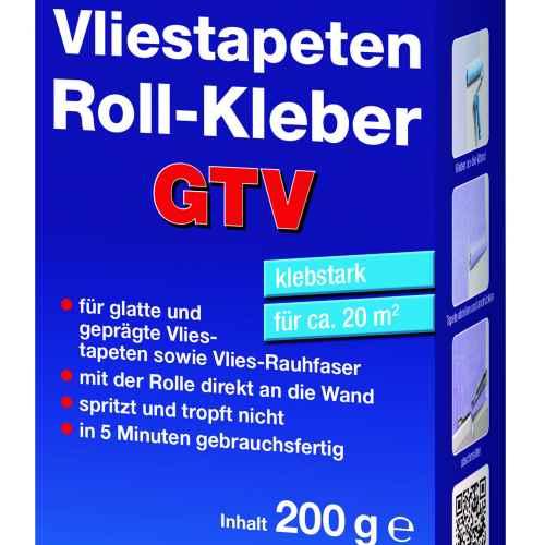 Binkele-grosshandel-farben-tapeten-pufas-gtv-roll-kleber